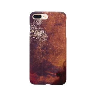 Ást goods Smartphone cases