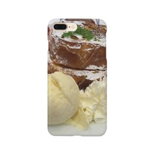 甘い誘惑 Smartphone cases