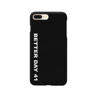 41 Smartphone cases