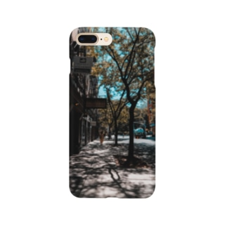 New York City Smartphone cases