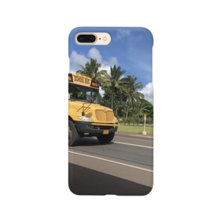 Hawaii Local Place. Smartphone cases