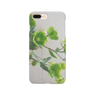 フェチダス  スマホケース Smartphone cases