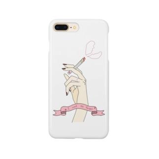 忘れる勇気さえくれない Smartphone cases