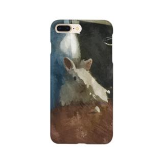 ルビちゃん Smartphone Case