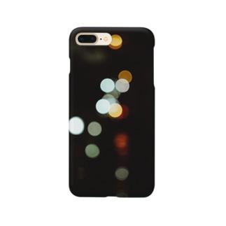 Hikari Smartphone cases