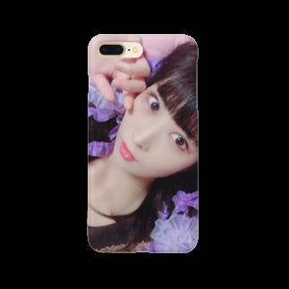 chisatoptrの千聖chisato Smartphone cases