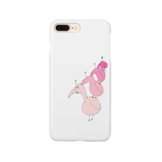 it's alright Smartphone cases