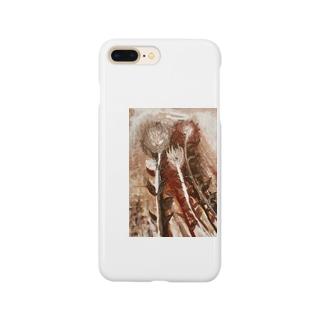 錯綜 Smartphone cases