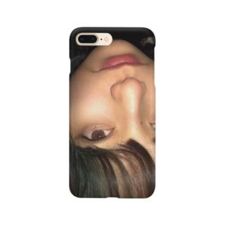 俺じゃんwow Smartphone cases