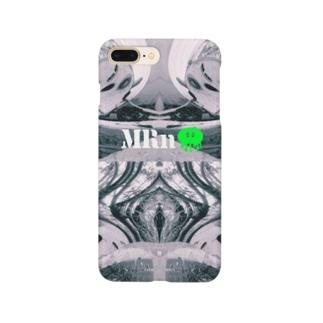 異邦人 Smartphone cases