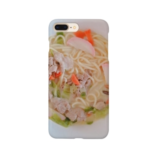 Champon Smartphone cases