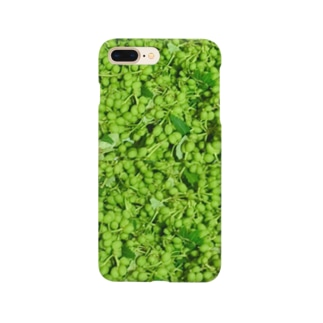 THE SANSHO Smartphone cases
