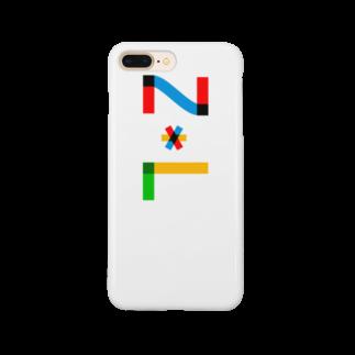 marikiroのZL initial Smartphone cases
