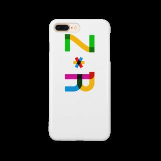marikiroのZR initial Smartphone cases