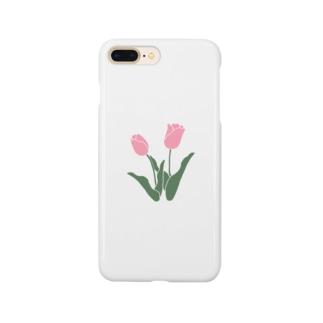 tulip Smartphone cases