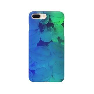 jelly fish Smartphone cases