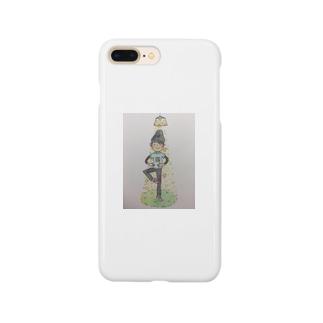 aoi Smartphone cases