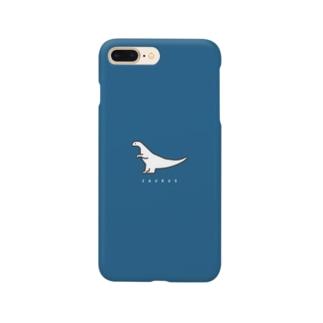 にくしょく Smartphone cases