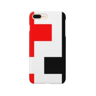 LOGOs Smartphone cases