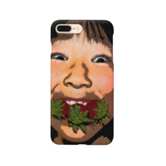 おもろいスマホケース Smartphone cases