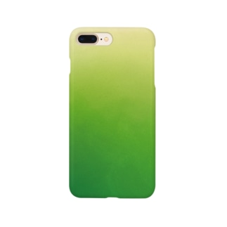 CREAM_SODA Smartphone cases