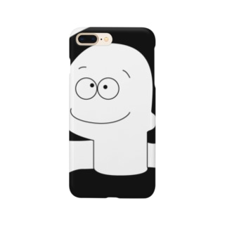 chillyman Smartphone cases