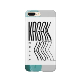 kaganhotel stone design goods Smartphone cases