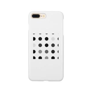 天地無用アイコン Smartphone cases