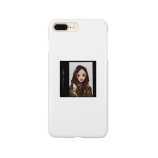安室奈美恵 Smartphone cases
