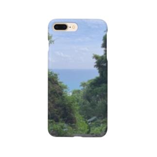 Okinawa Smartphone cases