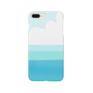 Batu Bolong Smartphone cases