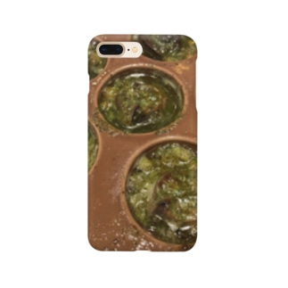 どアップえすかるご Smartphone cases