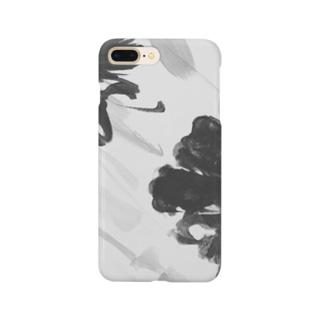 pattern Flower Smartphone cases
