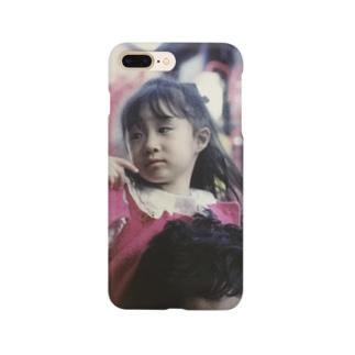 親子2 Smartphone cases
