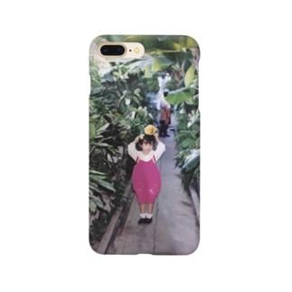 ピン Smartphone cases