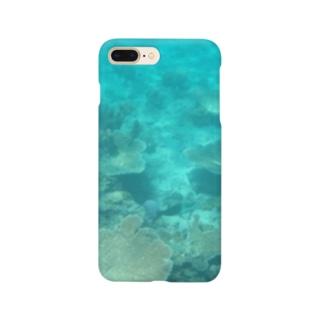 The World Trip ~オーストラリア~ Smartphone cases