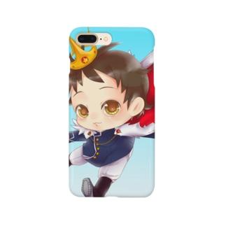 スマホケースかくしゅ★☆ Smartphone cases