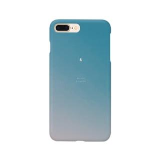 咲夜のMoonLight Smartphone cases