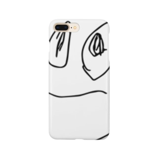むすめと共に成長するいらすとのおかあさん3.5 Smartphone cases