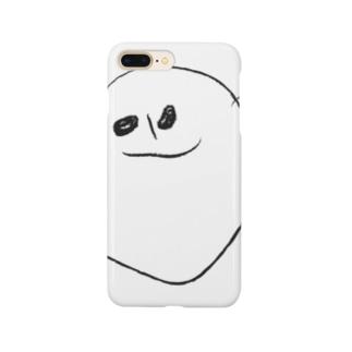 おとうさん3.5 Smartphone cases