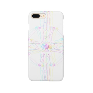 what is ego? Smartphone cases