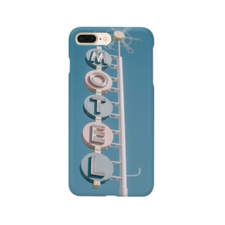 MOTEL Smartphone cases