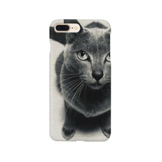 エレンくん Smartphone cases