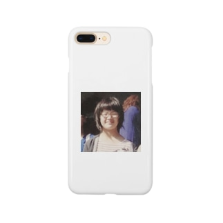 グンジさんのグンジさん Smartphone cases