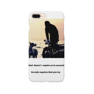 shun sugata  1 Smartphone cases