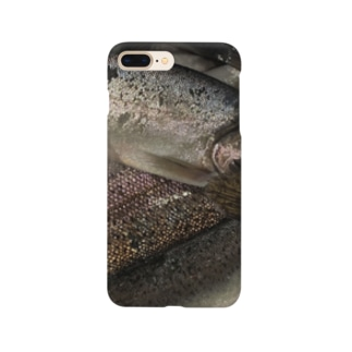 Fishes Smartphone cases