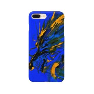 金龍 Smartphone cases