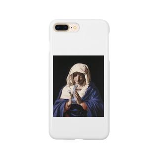 #SHIBUYAMELTDOWN Smartphone cases