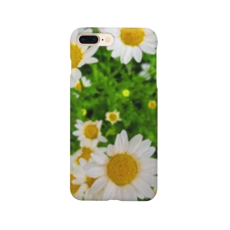Dreamscapeの沢山の幸せ Smartphone cases