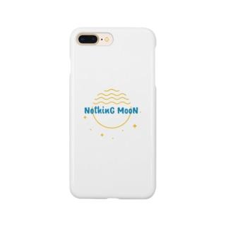 Crush Betterのngmn Smartphone cases